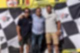Bruno, Luca et Antoine.jpg