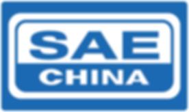 SAE-China.png
