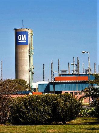 General-Motors-Alvear-GM 2.jpg