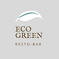 eco Green.png