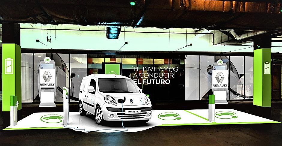 Espacio DOT Renault.jpg