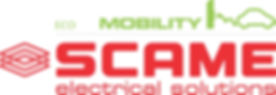 Logo Ecomobility con pay-off_edited.jpg