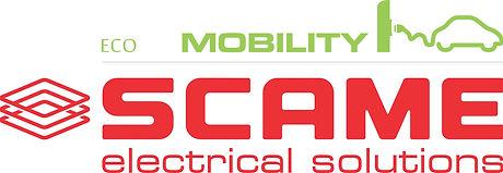 Logo Ecomobility con pay-off_edited.jpg