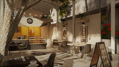 Restaurante duka.jpg