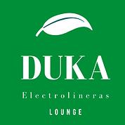 DUKA Lounge.png