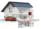 auto eneriga solar casa.png