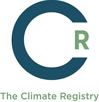 TCR Logo.png