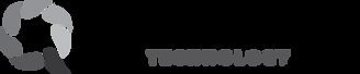 QFT Logo.png
