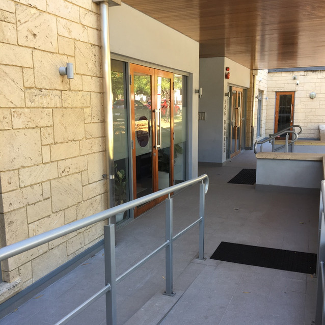 Conspar Waterproofing, Tiling and Drainage Works, Subiaco (Perth)