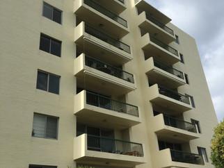 Conspar, Cottesloe (Perth)