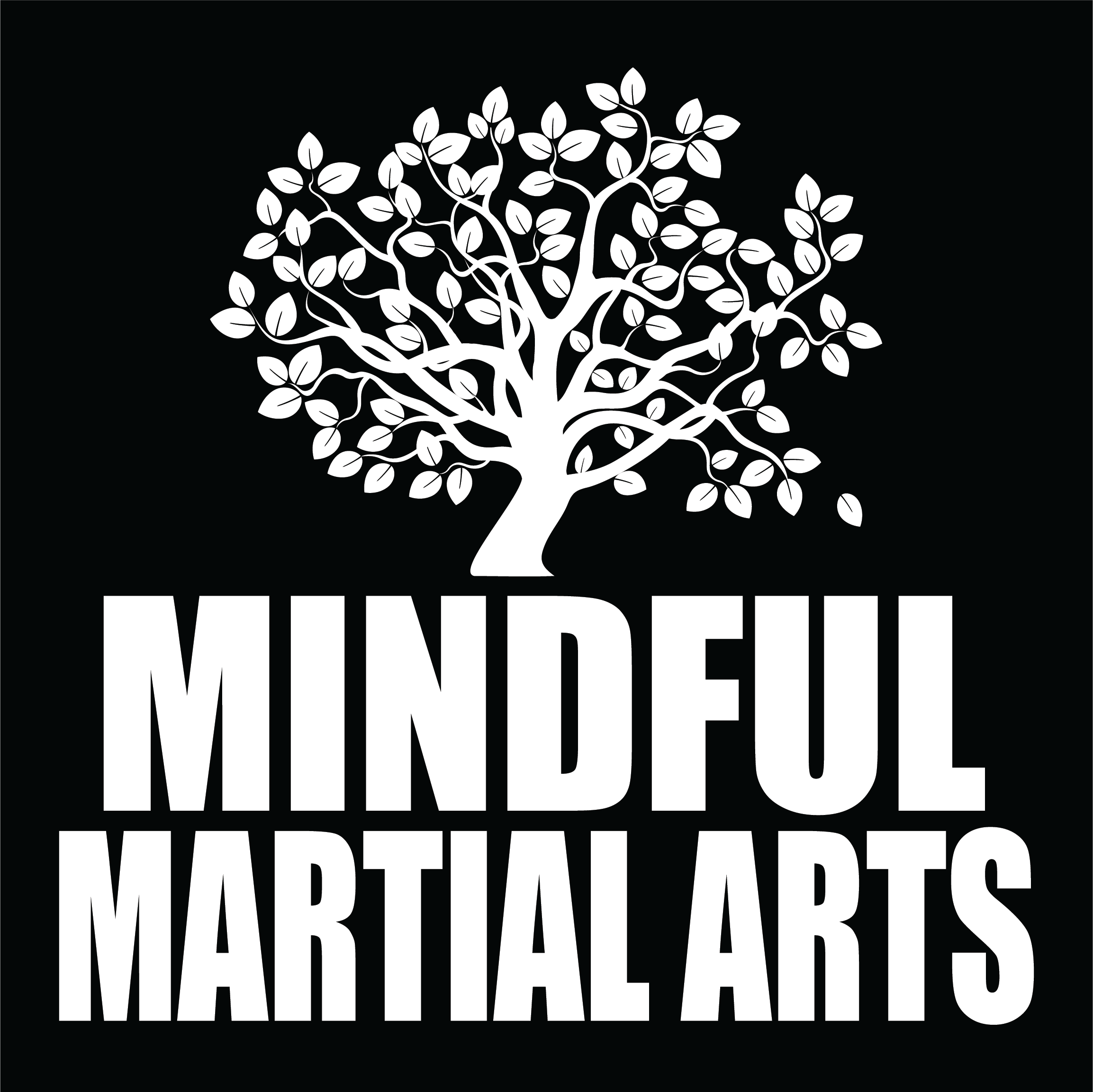 Mindful Grappling and Kickboxing