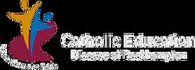 CEDR_Colour_logo_reverse (003).png