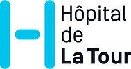 HDLT_logo_RVB.jpg