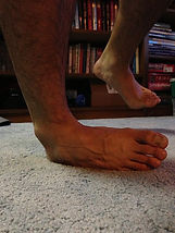 450px-Ankle_Inversion.jpg
