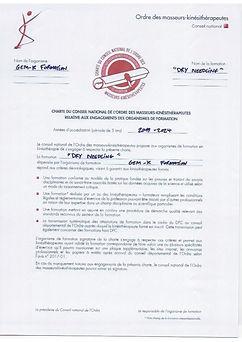 charte ordre DN-1.jpg