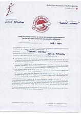 charte ordre TM 1.jpg