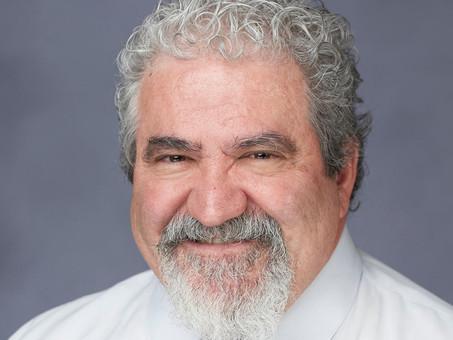 Louie Puentedura : Nouvelles dates