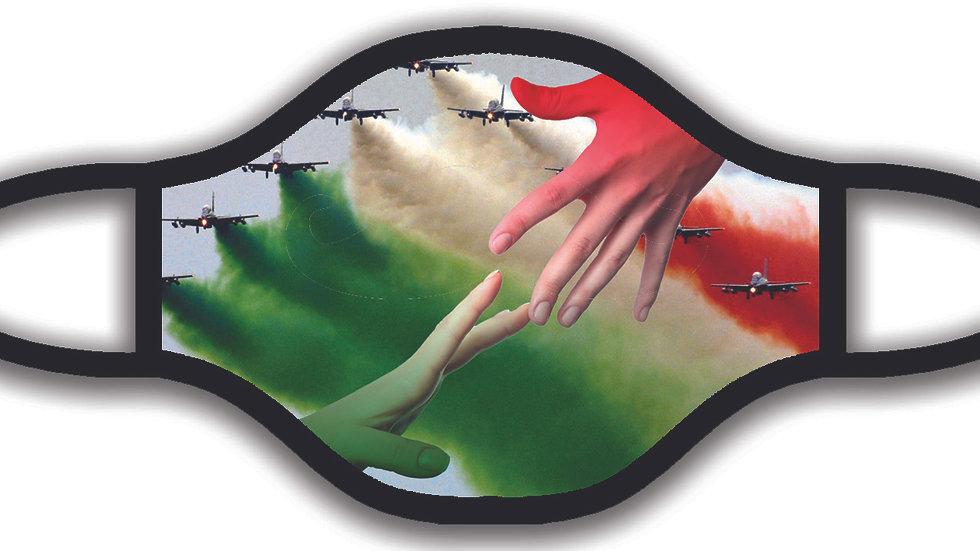 ITALIA PAN MK 24