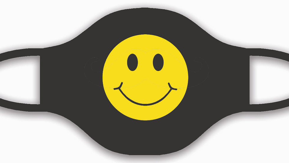 SMILE MK10
