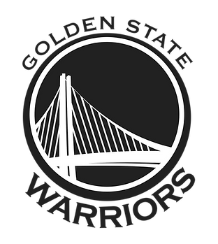 golden-state-warriors-logo-black-and-whi