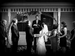 wedding farmhouse 1.jpg