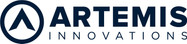 Artemis Innovatio Logo