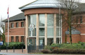 Mansfield Magistrates Court.jpg