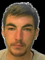 Arron Jones was sentenced to 42 weeks in