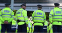 Greater Manchester Police: 43 percent of crimes not fully investigated