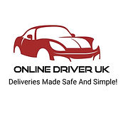 Online Driver UK