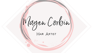 magens business logo.png