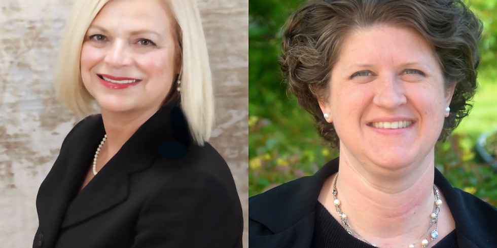 Q&A with Candidates for State Superintendent