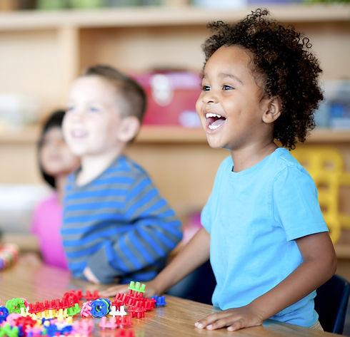 Kids%20in%20Preschool_edited.jpg