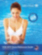 AquaStar 2019 Quick Reference Guide_Fina