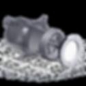 Large Lite Star RetroFit Niche.png