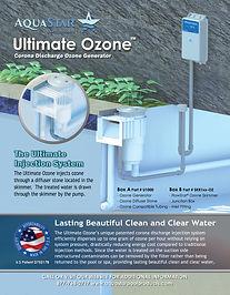 Ultimate Ozone Online Image.jpg