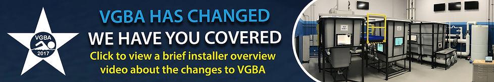 VGBA Has Changed WebVideo Banner.jpg