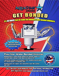 Bonded-Skimmer-Sales-Sheet_Front_013020-