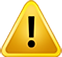 Caution Symbol.png