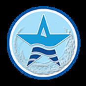 Aquastar-Star-Logo-with-outline-compress