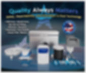 Quality-Always-Matters_Banner_062420-com