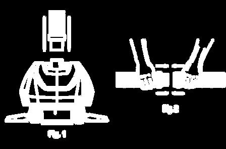 Figure-1-2-.png