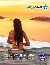 2020-Cover-InDesign_Image_Original_Uncom