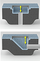 Small-Sumps-.png