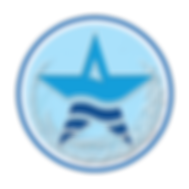 Aquastar Star Logo with outline.png