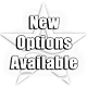 New Options Available_7.png