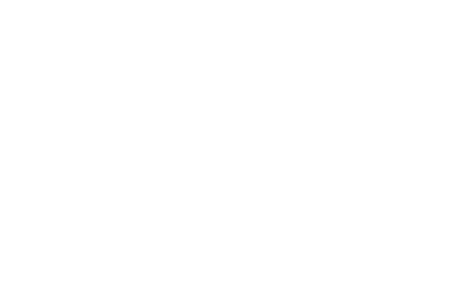Figure-9.png