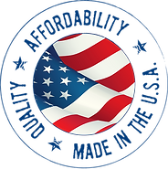 MadeInUSA_SEAL_w_FLAG_rotated_Small Compressed.png