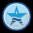 Aquastar-Star-Logo-with-outline.png