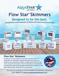 Skimmer-sales-sheet_low-Quality.jpg